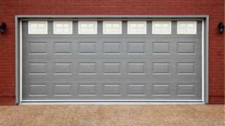 Garage Door Repair at 94278 Sacramento, California